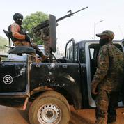 Attaque dans une école au Nigeria : environ 30 personnes portées disparues