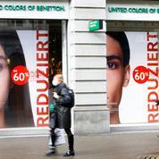 Après H & M, Benetton suspend à son tour ses commandes en Birmanie