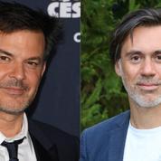 César 2021: François Ozon et Emmanuel Mouret encore une fois boudés par le jury