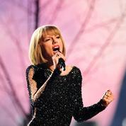 Les cinq artistes à suivre lors de la cérémonie des Grammy Awards