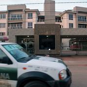 Bolivie : arrestation de l'ex-présidente par intérim Jeanine Añez et d'ex-ministres