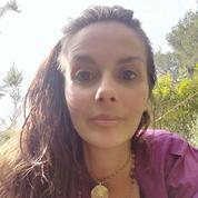 Hérault : appel à témoins après la disparition inquiétante d'Aurélie Vaquier, 38 ans, à Bédarieux