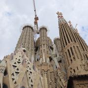 Un parrain de la mafia calabraise arrêté à Barcelone