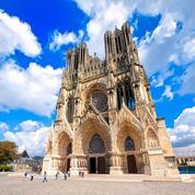 Vidéo dans la cathédrale de Reims : après l'agression de plusieurs adolescents, trois lycéens placés en garde à vue
