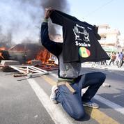 Sénégal : nouvelle manifestation à risque reportée après une médiation des religieux