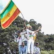 Ethiopie : le gouvernement dément tout « nettoyage ethnique » au Tigré