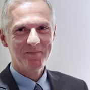 Danone : Gilles Schnepp remplace Emmanuel Faber à la tête du groupe