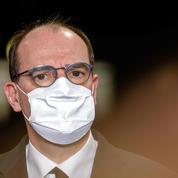 Vaccins : il faut avoir confiance dans AstraZeneca, selon Jean Castex