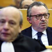 Affaire Guérini : l'ancien baron marseillais du PS et son frère face aux juges