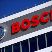 Rodez : Bosch doit « aller plus loin » que 500 postes préservés