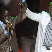 Mort de Thione Seck, « monument de la musique sénégalaise »