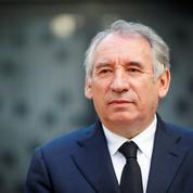 Proportionnelle : François Bayrou veut un référendum au moment des régionales