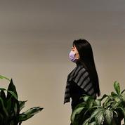 Huawei : la justice canadienne rejette une nouvelle demande de la directrice financière assignée à résidence à Vancouver