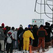 Ski : le forfait sur téléphone, la nouvelle innovation pour les stations