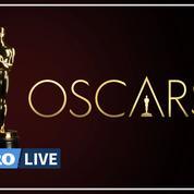 Nominations aux Oscars 2021 : Mank en tête, Florian Zeller incarne les espoirs français