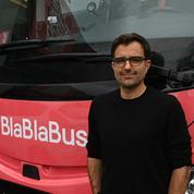 BlaBlaCar va relancer ses autocars le 31 mars