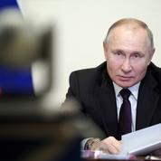 Trois ONG portent plainte en Russie pour le meurtre d'un Syrien en 2017