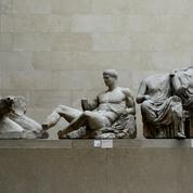 « Le British Museum n'a jamais acquis les marbres du Parthénon de manière légitime », estime Athènes