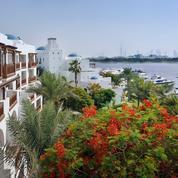 De Downtown à Jumeirah, notre sélection des dix meilleurs hôtels à Dubaï