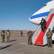 Les chefs américains de la diplomatie et de la Défense entament leur tournée asiatique