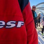 Des moniteurs de ski ESF soupçonnés de fraude au fonds de solidarité