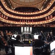 Londres : les concerts du Royal Opera House rouvriront au public le 17 mai