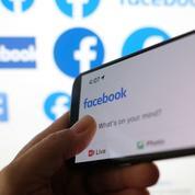 « Ça te ressemble… » : ne vous faites pas avoir par ces messages frauduleux sur Facebook Messenger