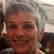 Disparition de Colette Humbert : l'autopsie révèle une ingestion importante de médicaments