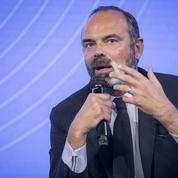 Édouard Philippe le 4 avril prochain sur France 2