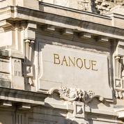Avec la crise sanitaire, les banques traditionnelles ont rattrapé leur retard sur les banques en ligne
