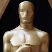 Colette, Mank , Soul... Où voir les films récompensés aux Oscars cette année ?