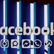 Facebook va utiliser des vidéos d'utilisateurs pour entraîner son IA