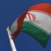 « Il ne comprend pas ce qui lui arrive » : la sœur du Français détenu en Iran témoigne