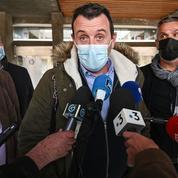 Le syndicat Alliance annonce une plainte pour injure contre une élue de Lyon
