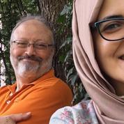 The Dissident ,le documentaire qui dit toute la vérité sur l'affaire Khashoggi