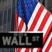 La plateforme de courtage eToro entre en Bourse, valorisée à 10,4 mds USD