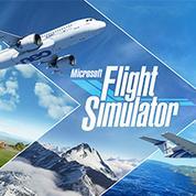 Flight Simulator ,du studio bordelais Asobo, sacré jeu vidéo français de l'année