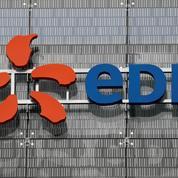 L'interfédérale d'EDF appelle à la grève le 8 avril contre Hercule