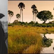 Ces voyages qui les ont inspirés : le Botswana du parfumeur Sonia Constant