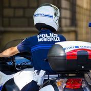 Le Sénat valide l'élargissement des pouvoirs des policiers municipaux