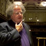 Décès de James Levine, l'ancien directeur musical du Metropolitan Opera, à 77 ans