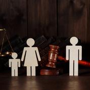 Pères séparés, divorcés : sont-ils les victimes d'une justice misandre ?