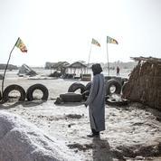 Un jeune Français accusé d'avoir voulu rallier le djihad, jugé au Sénégal