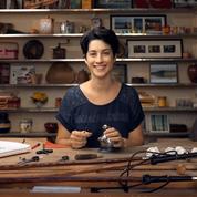 Un fabricant de makhila basque parmi les finalistes du concours mondial des entreprises familiales