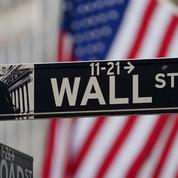 Avant la Fed, Wall Street ouvre en ordre dispersé, le Nasdaq chute fortement