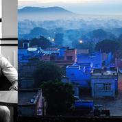 Ces voyages qui les ont inspirés : le Rajasthan de l'hôtelier Adrien Gloaguen