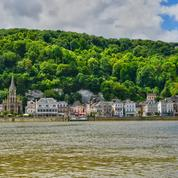 Week-end en Normandie : cinq villages bucoliques à découvrir en sortant de l'A13