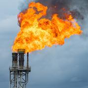 USA: les stocks de pétrole brut continuent de grossir