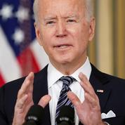 Biden juge que Cuomo devra démissionner si les accusations sont confirmées
