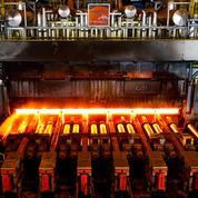 ArcelorMittal lance une marque pour commercialiser ses aciers décarbonés